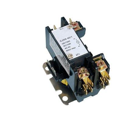 1P Air Condition AC Contactor