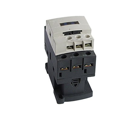 CJX2N Magnetic AC Contactor