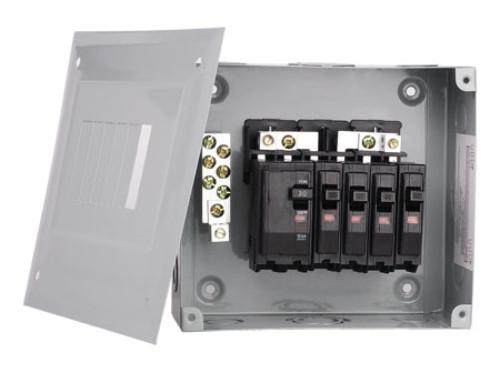 mdgt circuit breaker panel plug in designs 120 240vac oppder commgpd circuit breaker panel