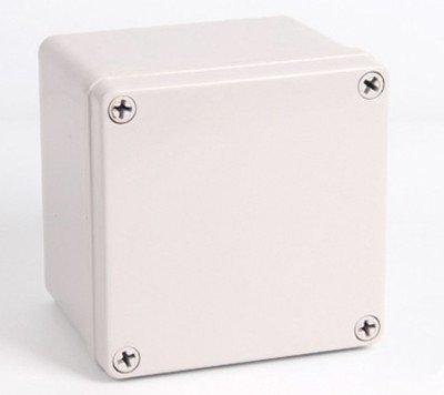 WPB IP65 Waterproof junction box