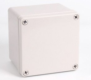 WPB IP65 Waterproof junction box